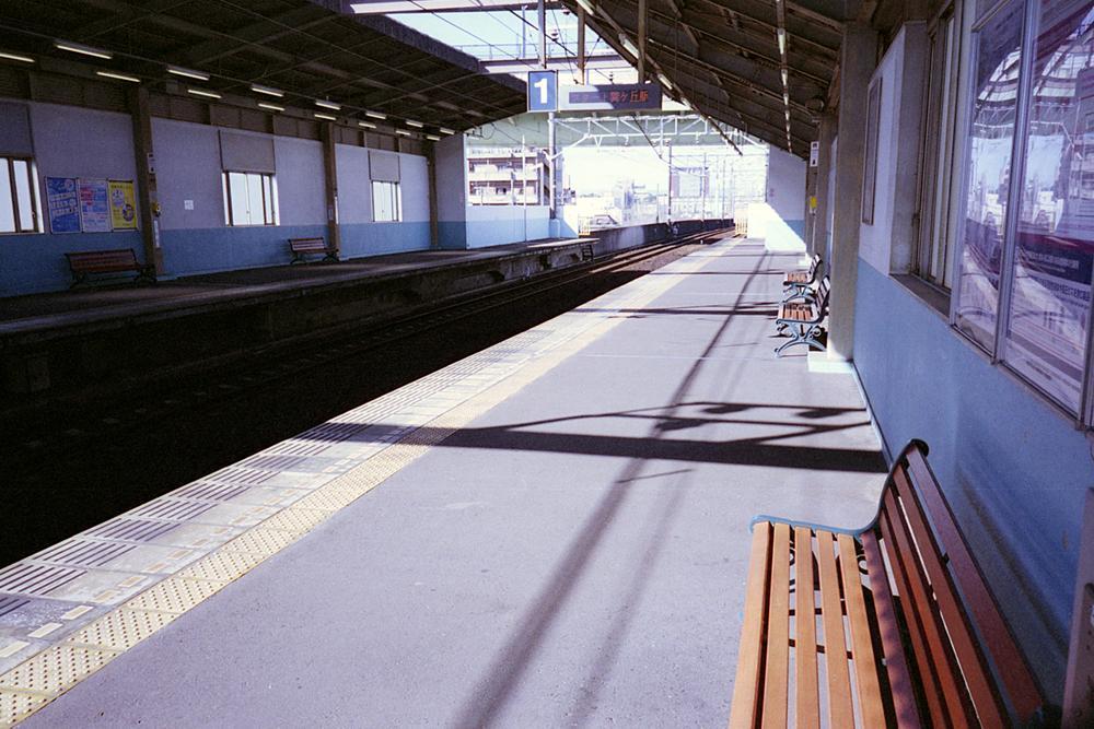 電車で出かけた日_f0159784_16152534.jpg