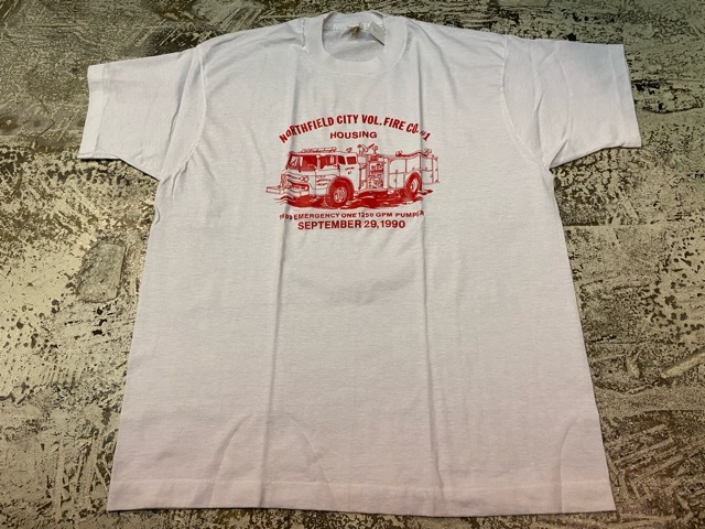 T-Shirt投入!オールドT編!!(マグネッツ大阪アメ村店)_c0078587_00005138.jpg