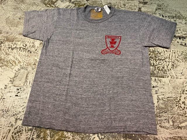 T-Shirt投入!オールドT編!!(マグネッツ大阪アメ村店)_c0078587_00033422.jpg