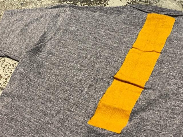 T-Shirt投入!オールドT編!!(マグネッツ大阪アメ村店)_c0078587_00035669.jpg