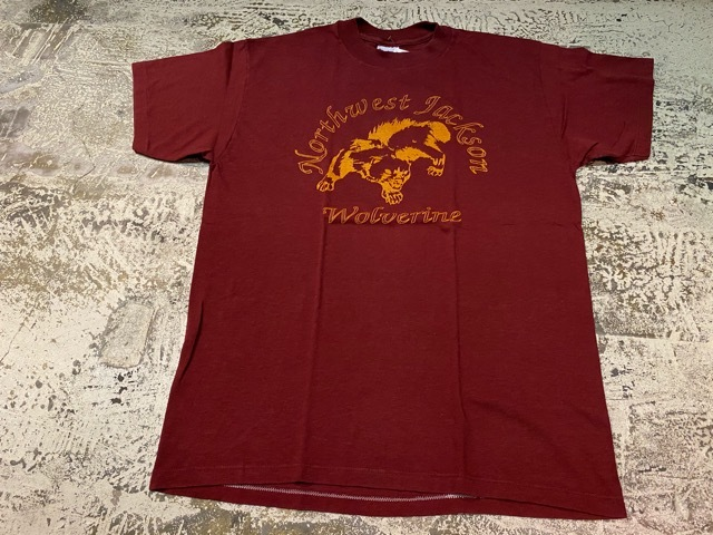 T-Shirt投入!オールドT編!!(マグネッツ大阪アメ村店)_c0078587_00051494.jpg