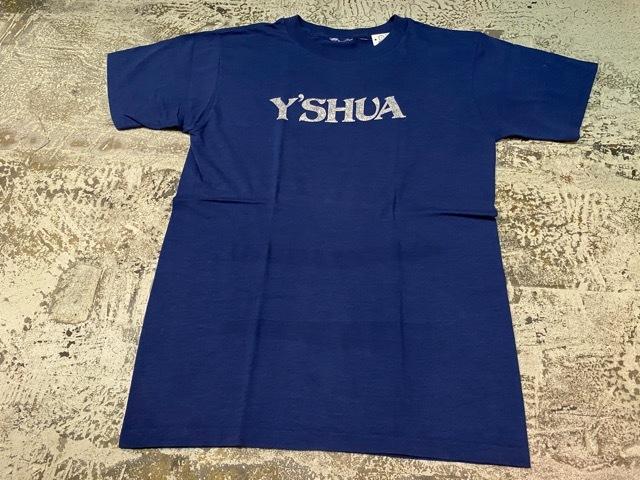 T-Shirt投入!オールドT編!!(マグネッツ大阪アメ村店)_c0078587_00082931.jpg
