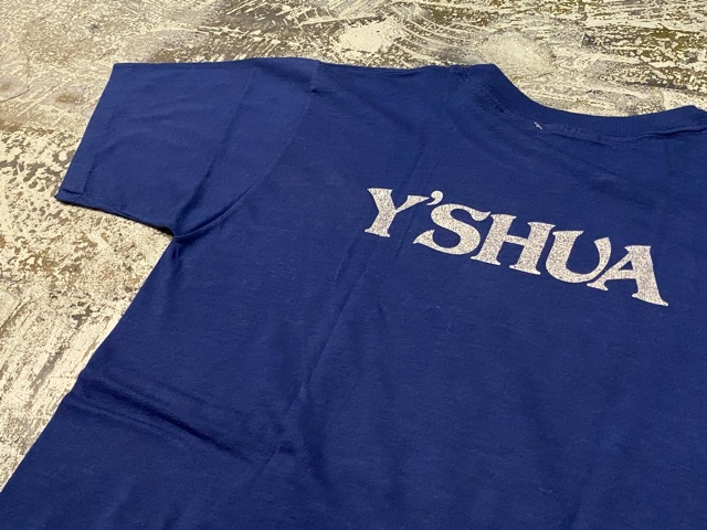 T-Shirt投入!オールドT編!!(マグネッツ大阪アメ村店)_c0078587_00084644.jpg