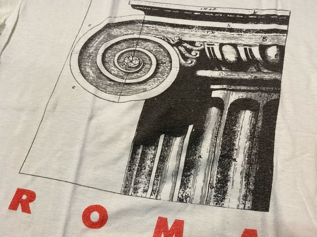 T-Shirt投入!オールドT編!!(マグネッツ大阪アメ村店)_c0078587_00125922.jpg