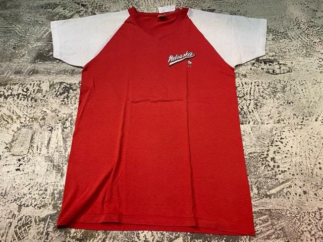 T-Shirt投入!Champion編!!(マグネッツ大阪アメ村店)_c0078587_00374297.jpg