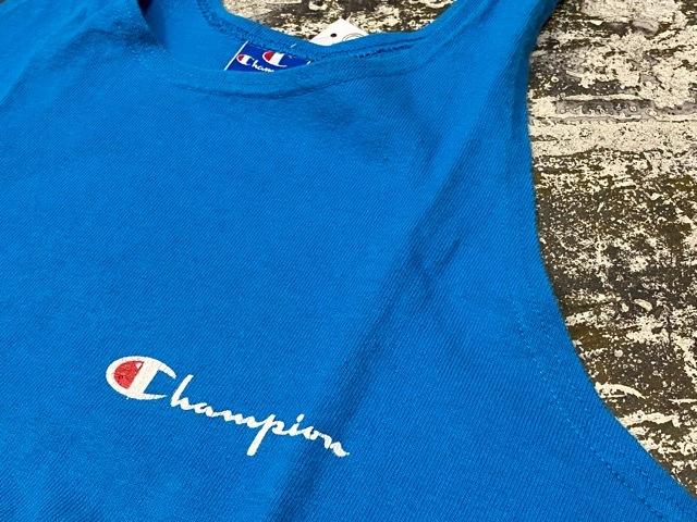 T-Shirt投入!Champion編!!(マグネッツ大阪アメ村店)_c0078587_00392943.jpg