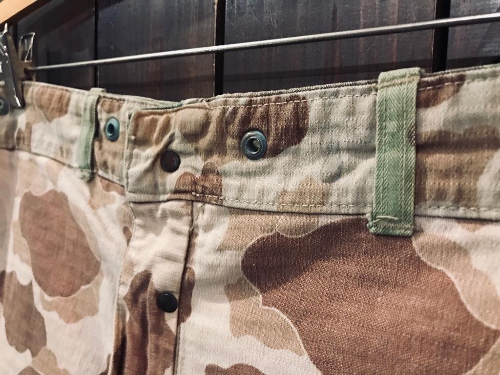 マグネッツ神戸店 3/25(水)VintageBottoms入荷! #1 Military Bottoms Part1!!!_c0078587_16092394.jpg