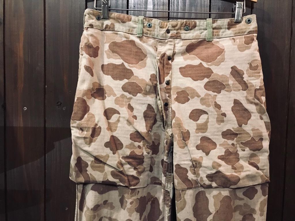 マグネッツ神戸店 3/25(水)VintageBottoms入荷! #1 Military Bottoms Part1!!!_c0078587_16092399.jpg