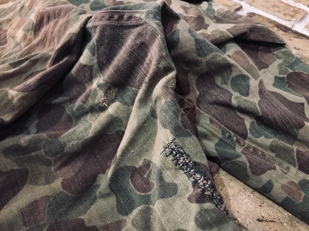 マグネッツ神戸店 3/25(水)VintageBottoms入荷! #1 Military Bottoms Part1!!!_c0078587_16111252.jpg