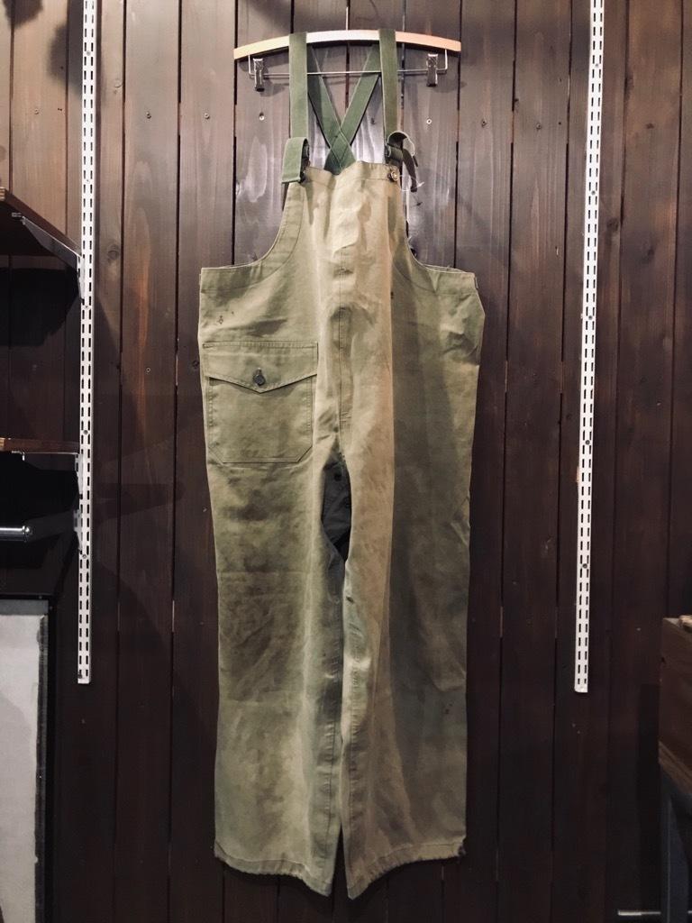 マグネッツ神戸店 3/25(水)VintageBottoms入荷! #1 Military Bottoms Part1!!!_c0078587_16154771.jpg