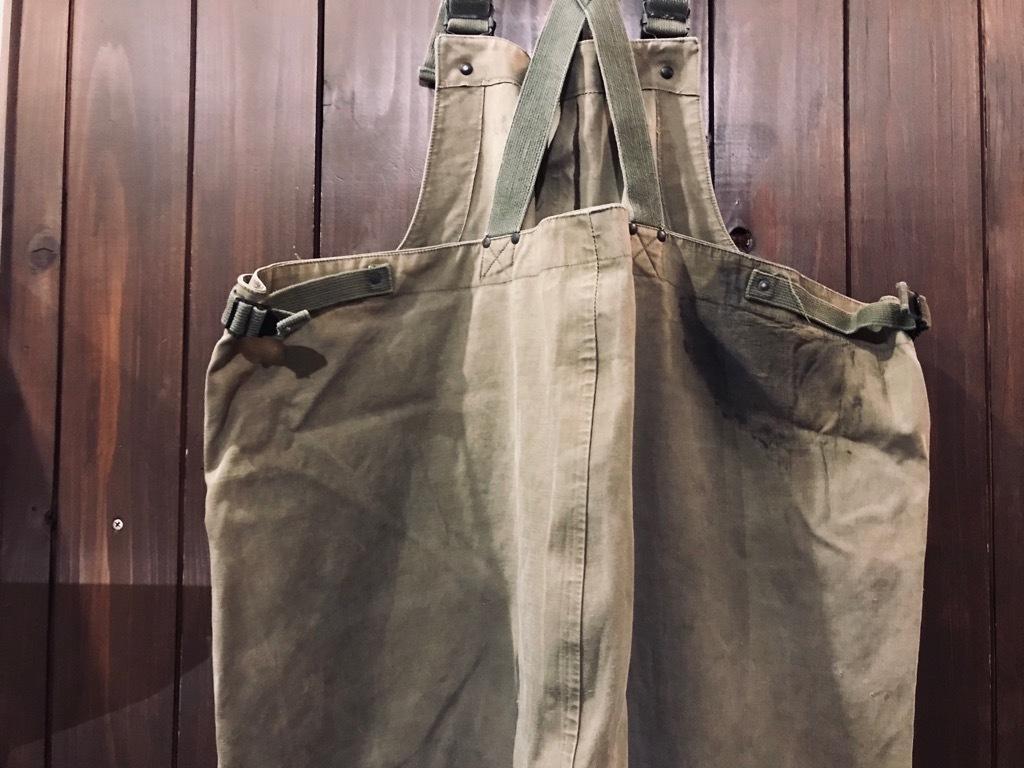 マグネッツ神戸店 3/25(水)VintageBottoms入荷! #1 Military Bottoms Part1!!!_c0078587_16175706.jpg