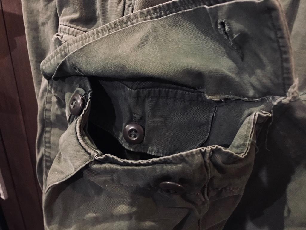 マグネッツ神戸店 3/25(水)VintageBottoms入荷! #1 Military Bottoms Part1!!!_c0078587_16332007.jpg