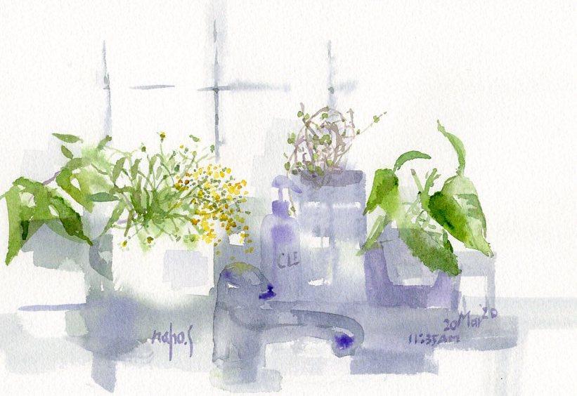 新しい春 31_d0115092_20442169.jpg