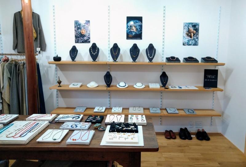 リムルさんの展示が始まりました。_b0299094_12582208.jpg