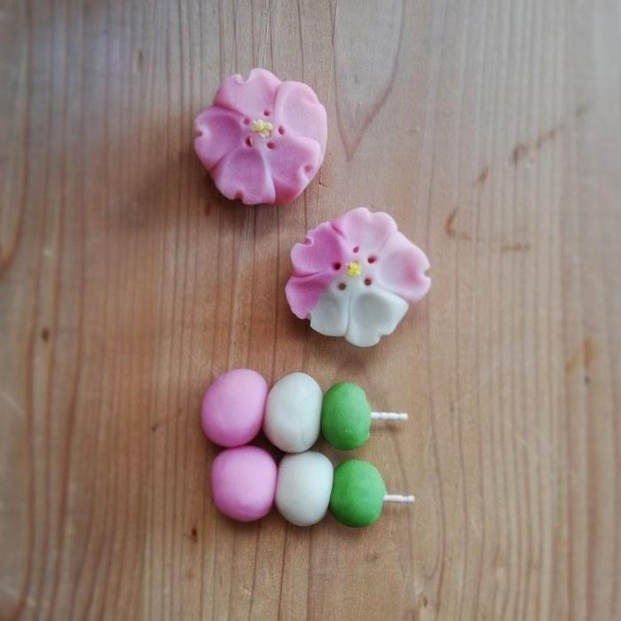 手作り和菓子キットの販売を始めました。磯子風月堂 和菓子教室_e0092594_18313620.jpg