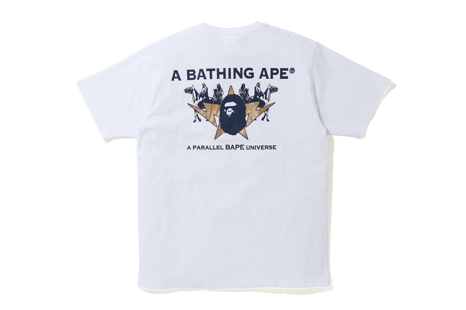 A BATHING APE® GOLD RUSH_a0174495_12181394.jpg