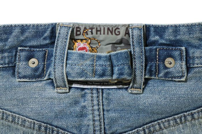 A BATHING APE® GOLD RUSH_a0174495_12485515.jpg