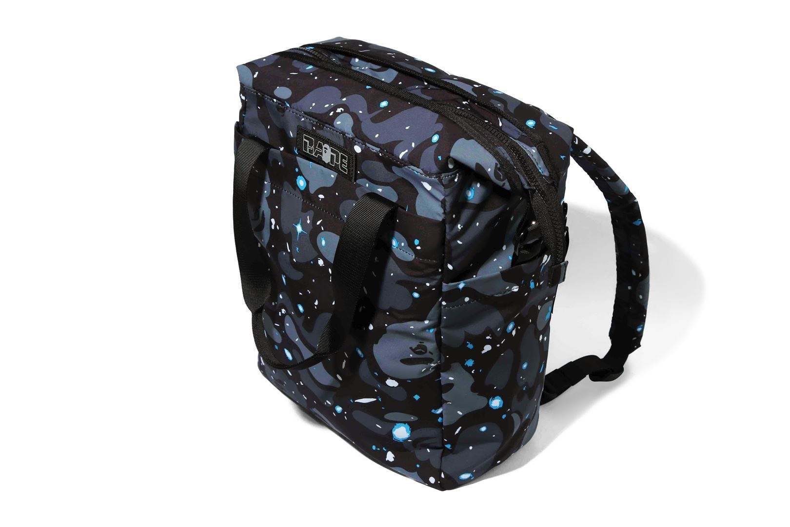 SPACE CAMO MOMS DAY PACK_a0174495_16322291.jpg