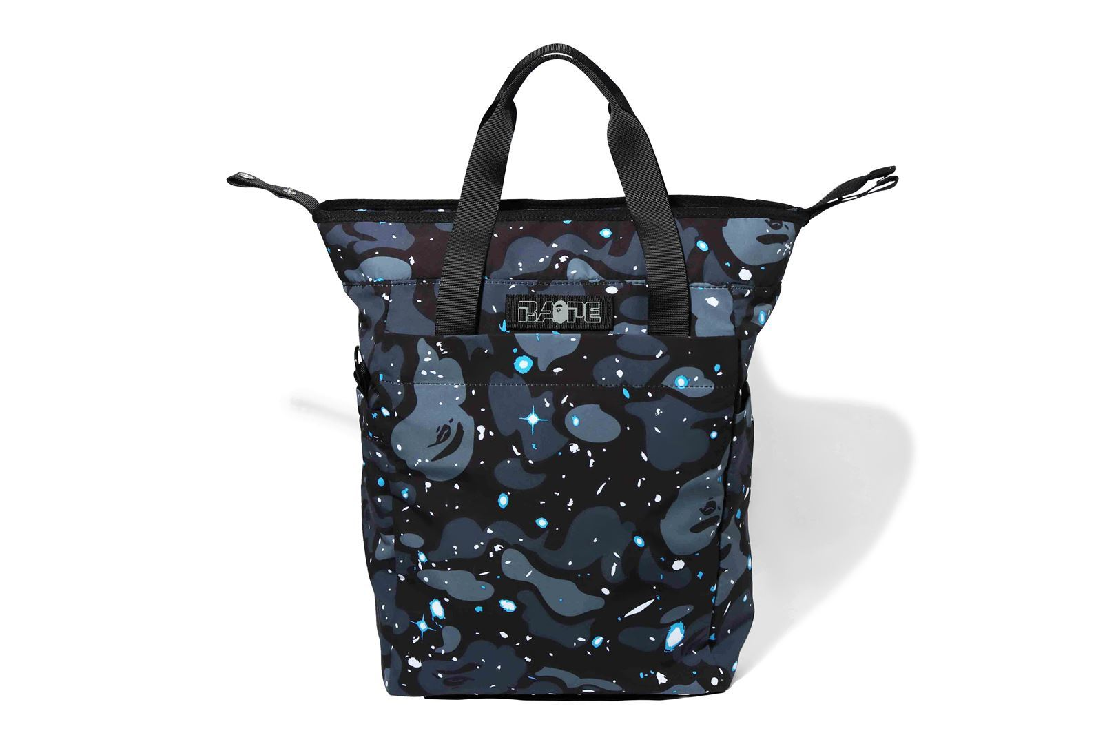 SPACE CAMO MOMS DAY PACK_a0174495_16322802.jpg