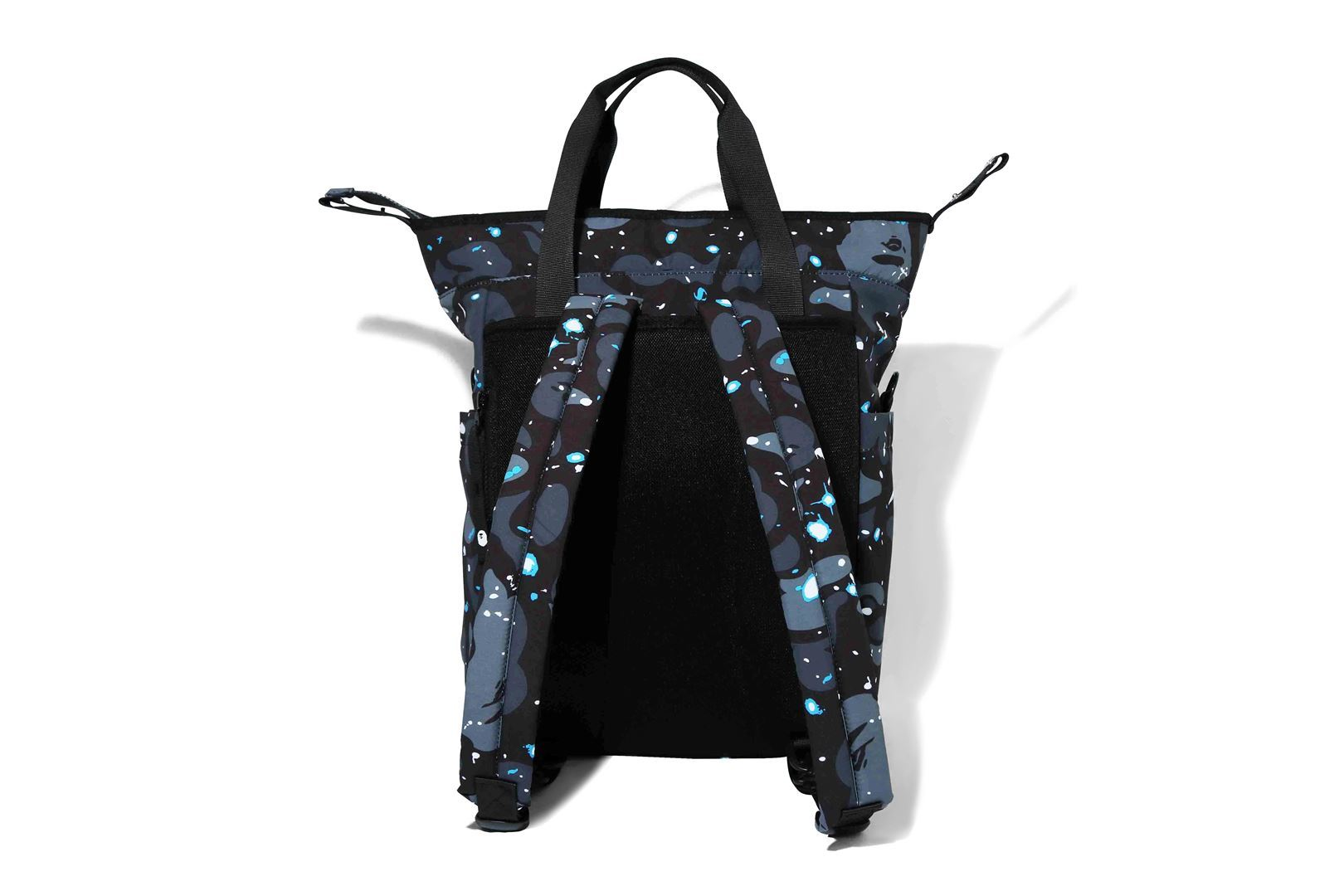 SPACE CAMO MOMS DAY PACK_a0174495_16323315.jpg