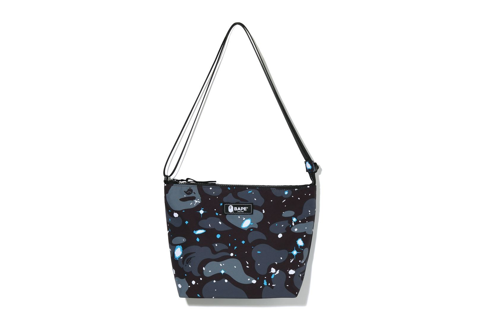 SPACE CAMO MOMS DAY PACK_a0174495_16324558.jpg