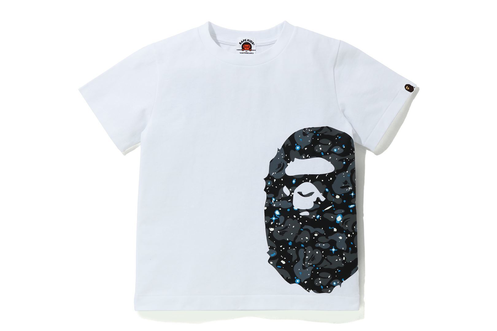SPACE CAMO SIDE BIG APE HEAD TEE_a0174495_16495929.jpg