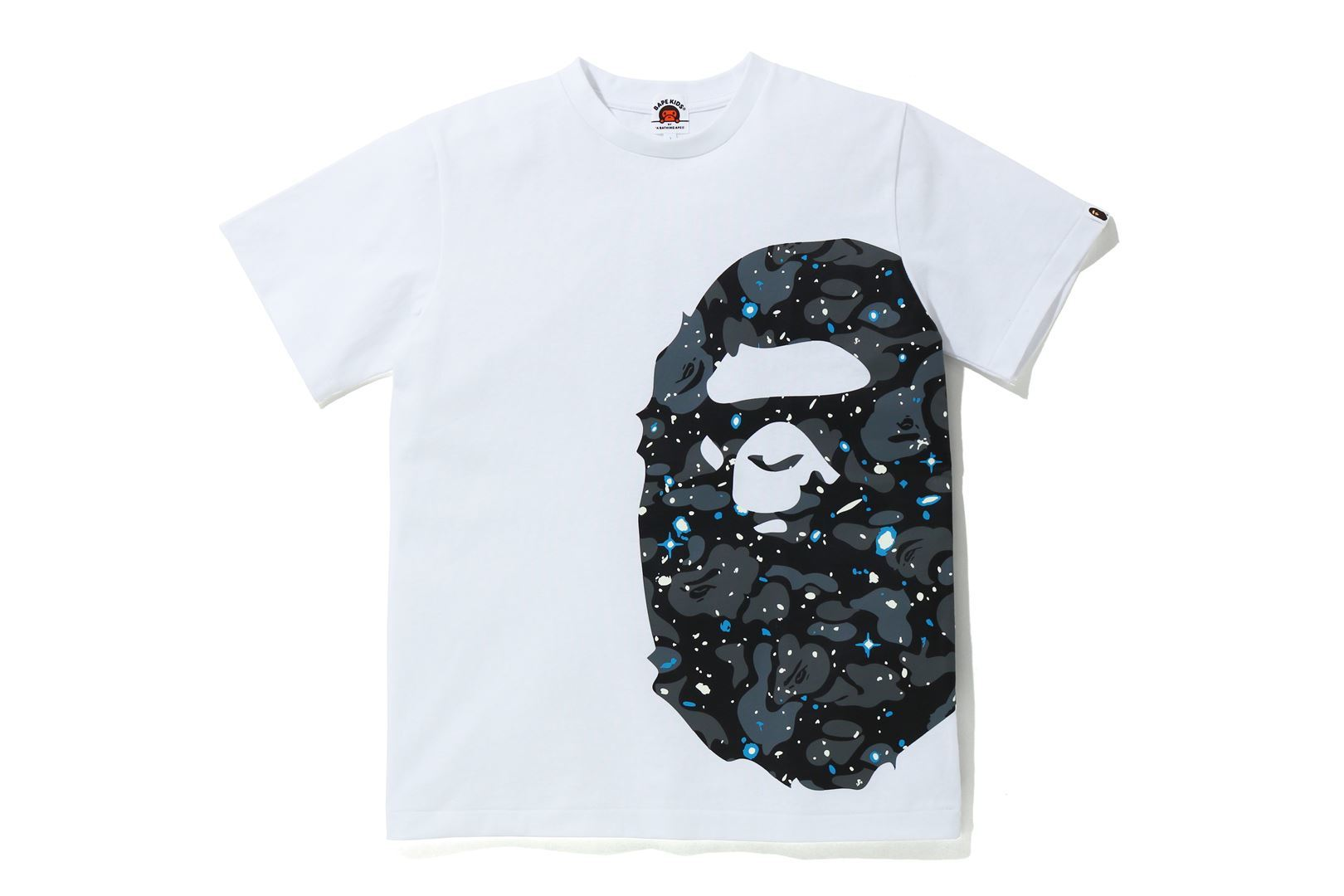 SPACE CAMO SIDE BIG APE HEAD TEE_a0174495_16504065.jpg