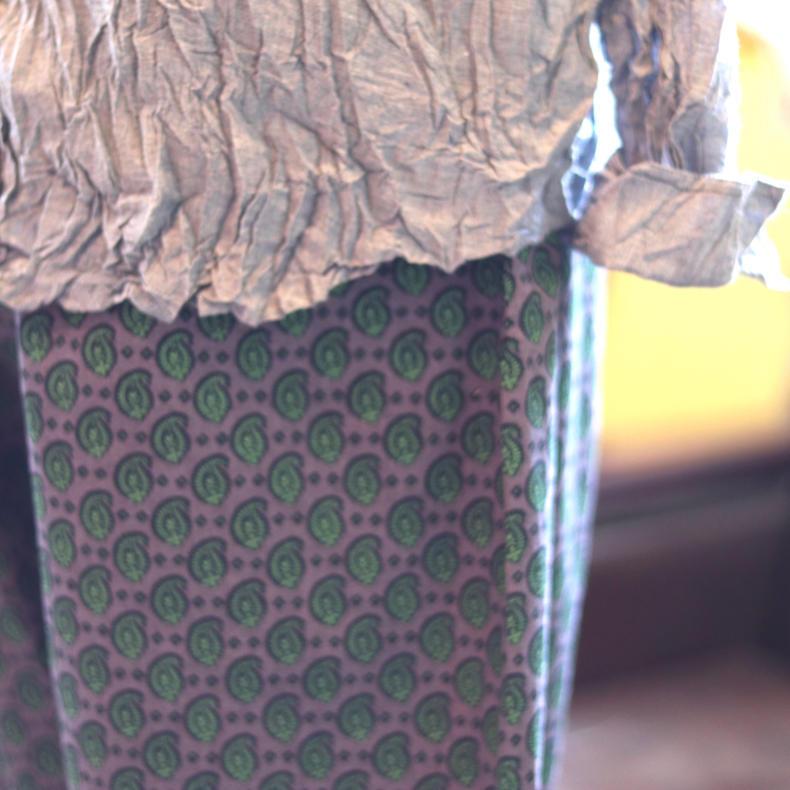 【Vas-y Lentmemt】BANDED COLLAR LONGSLEEVE SHIRT_d0000298_12541561.jpg