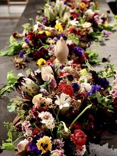 「花」のenergy_b0210699_23482125.jpeg