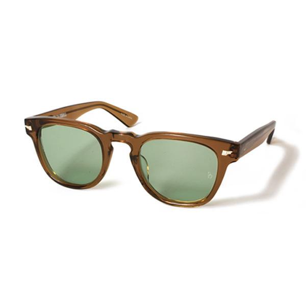 【DELIVERY】 STANDARD CALIFORNIA - KANEKO OPTICAL×SD Sunglasses_a0076701_13155334.jpg