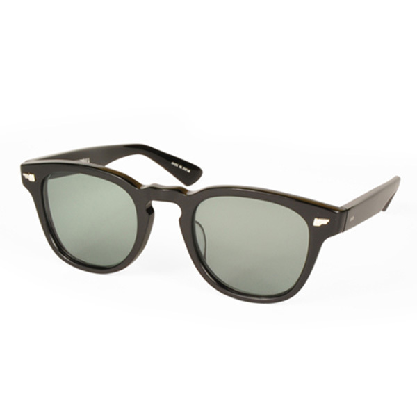 【DELIVERY】 STANDARD CALIFORNIA - KANEKO OPTICAL×SD Sunglasses_a0076701_13162414.jpg