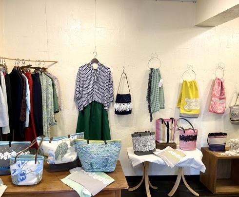 shop始まりました。_b0018004_17252358.jpeg