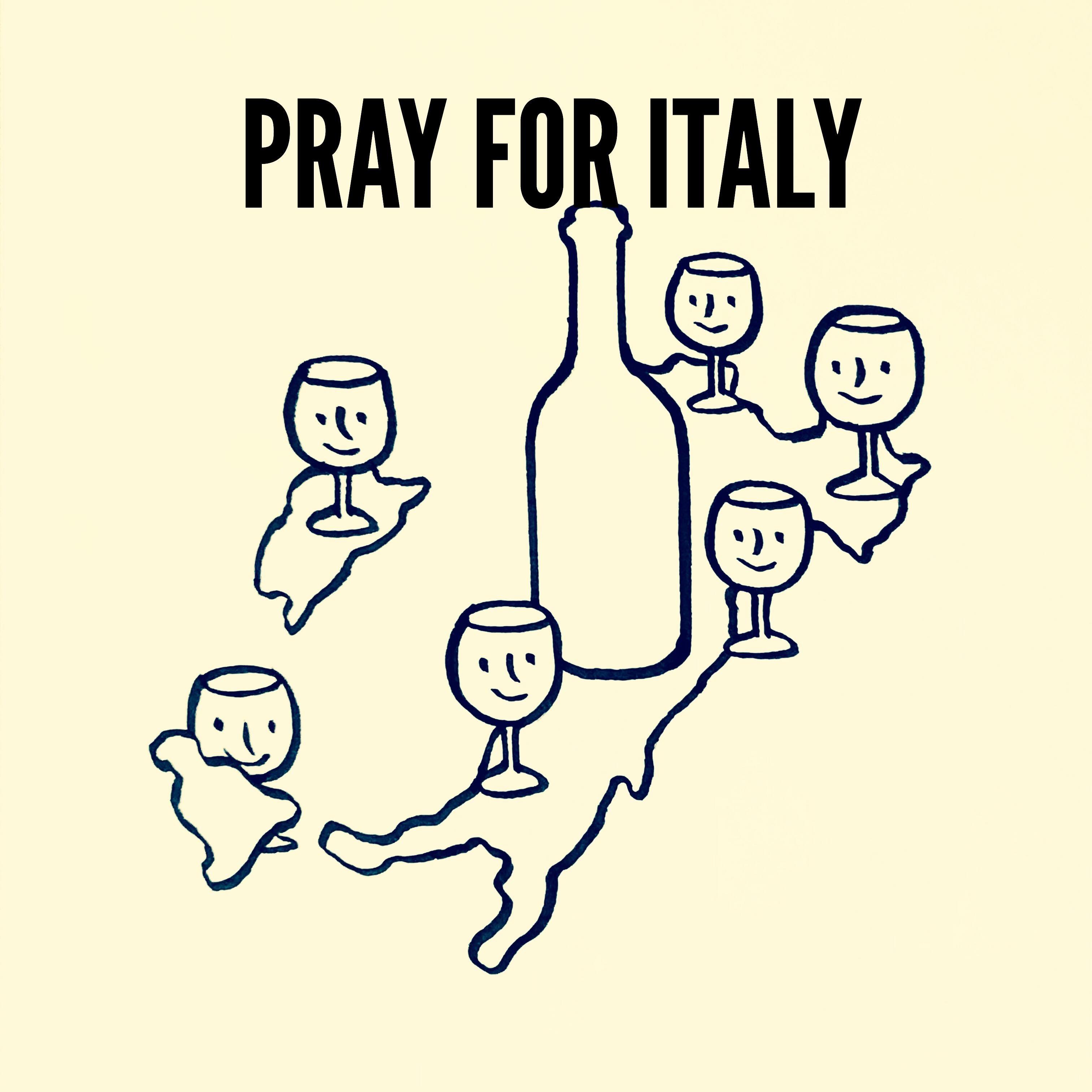 イタリアを消費しよう!活動_c0130206_14571568.jpeg