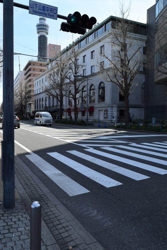 横浜市中区山下町のホテルニューグランド(昭和モダン建築再訪)_f0142606_10363105.jpg
