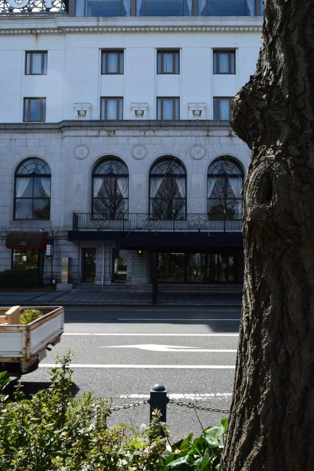横浜市中区山下町のホテルニューグランド(昭和モダン建築再訪)_f0142606_10370358.jpg