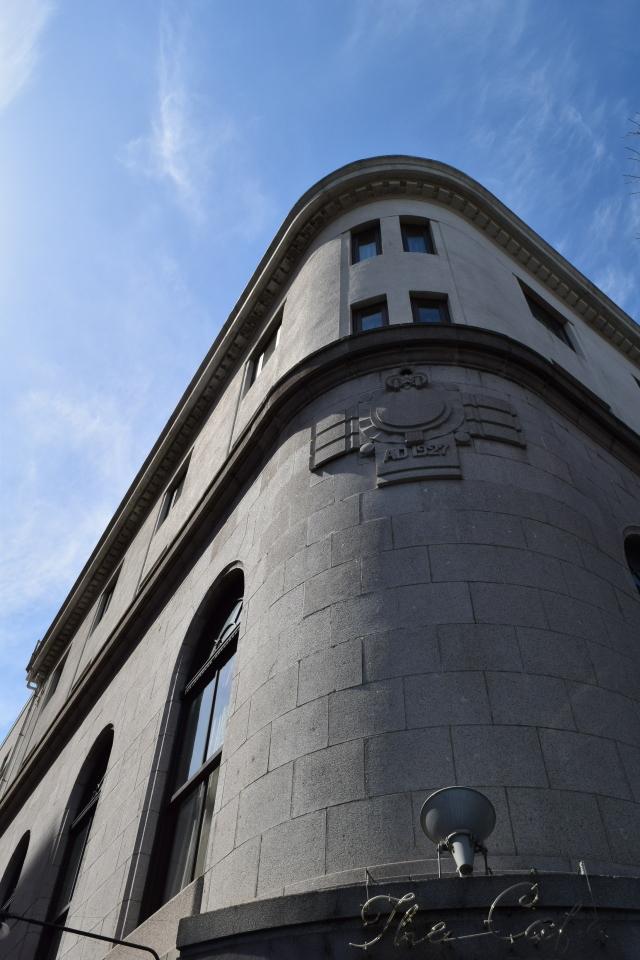 横浜市中区山下町のホテルニューグランド(昭和モダン建築再訪)_f0142606_10374816.jpg