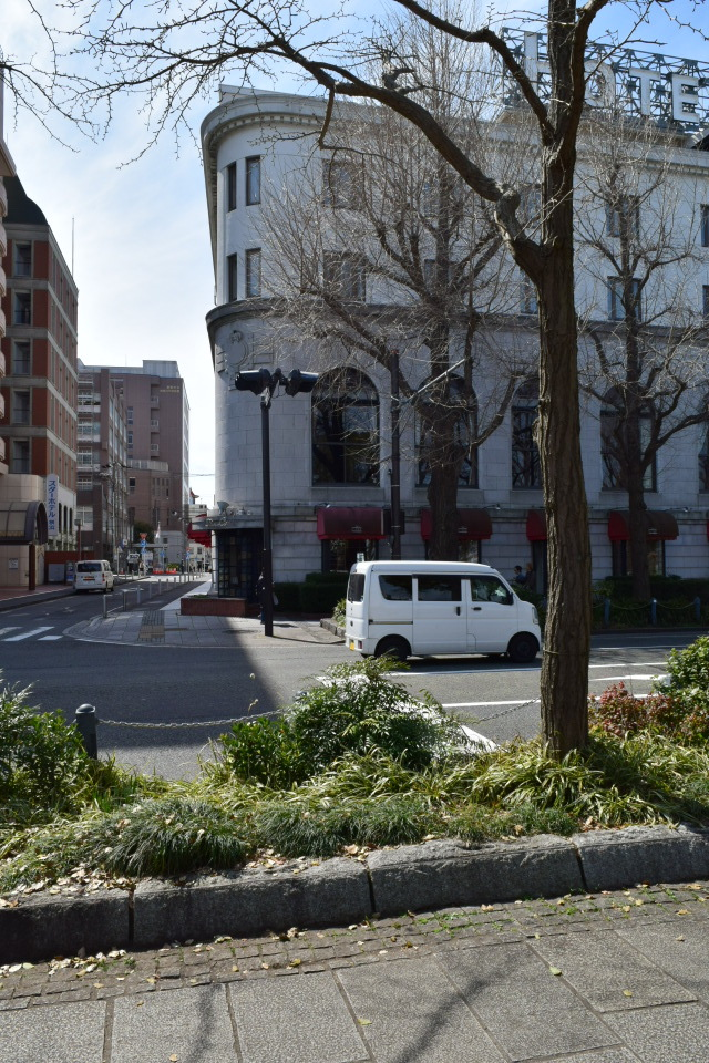横浜市中区山下町のホテルニューグランド(昭和モダン建築再訪)_f0142606_10384123.jpg