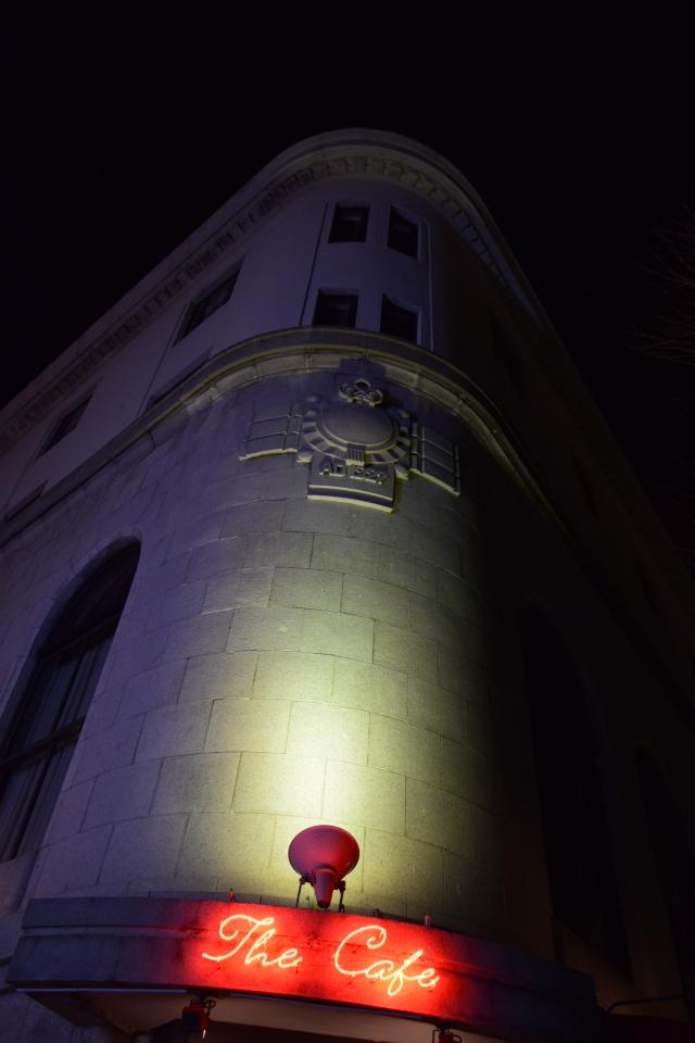 横浜市中区山下町のホテルニューグランド(昭和モダン建築再訪)_f0142606_11093639.jpg
