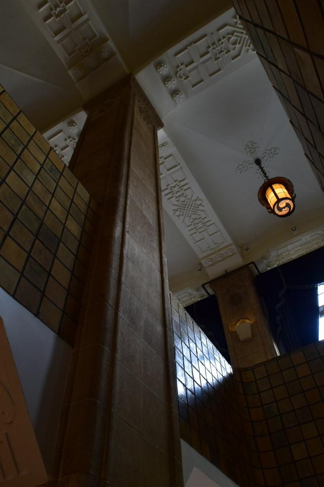 横浜市中区山下町のホテルニューグランド(昭和モダン建築再訪)_f0142606_11134131.jpg