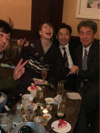 3/21 快晴_f0085810_12040737.jpg