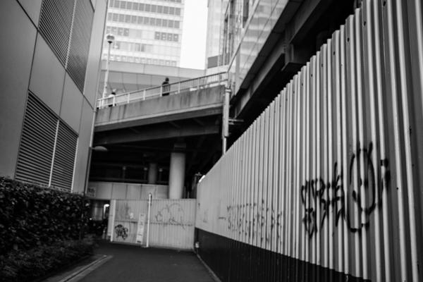 2020.03.21 新宿 street_a0390712_14492165.jpg