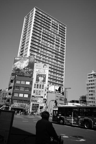 2020.03.21 新宿 street_a0390712_14524724.jpg