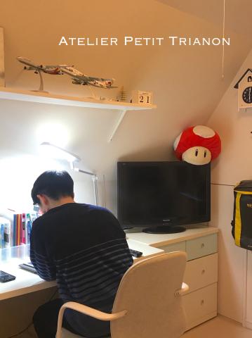 息子の部屋が_c0162415_23381991.jpeg