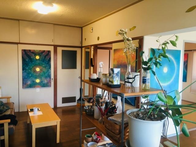 atelier23で展示しております_f0179615_08061761.jpeg