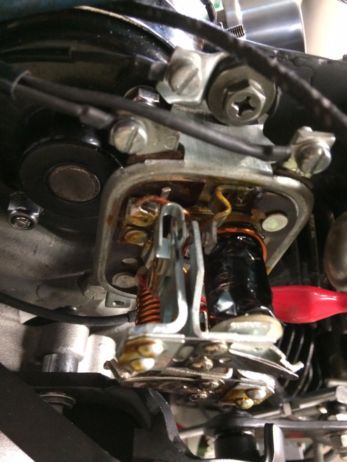Maintenance & Custom_b0160319_14095864.jpg