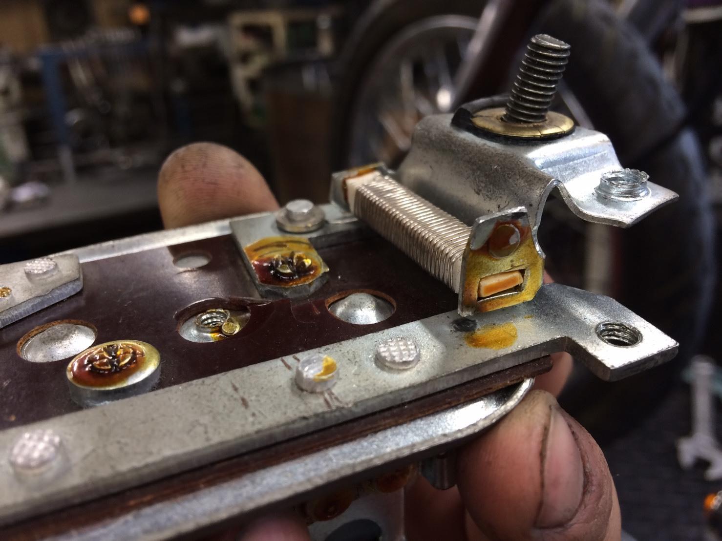 Maintenance & Custom_b0160319_14100683.jpg