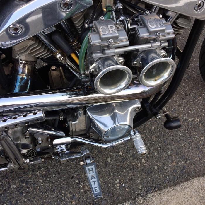 Maintenance & Custom_b0160319_14405296.jpg