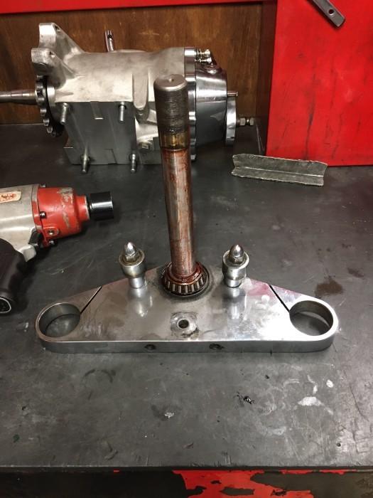 Maintenance & Custom_b0160319_14530453.jpg