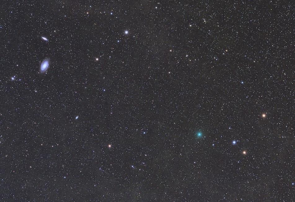 3/21のアトラス彗星(C/2019 Y4)_e0344621_11231081.jpg
