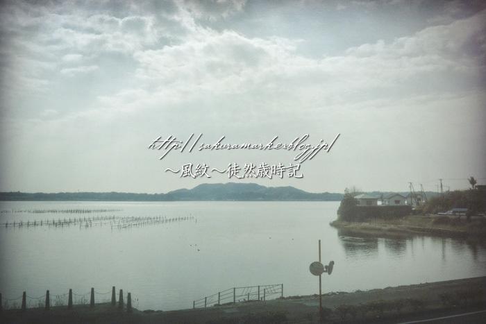 奥浜名湖春景。_f0235723_20093491.jpg